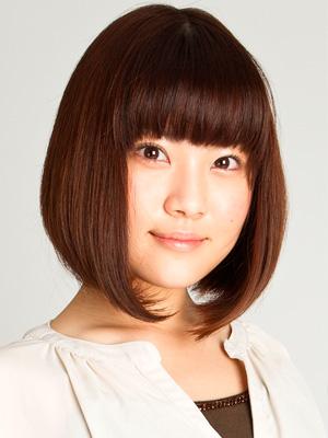 福永マリカの画像 p1_26